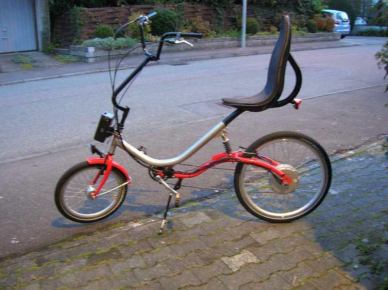 elektroantrieb nachr sten ihres fahrrades zum pedelec oder e bike ab 1280 umbau bionx. Black Bedroom Furniture Sets. Home Design Ideas